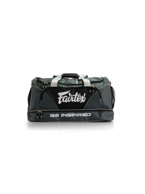 Fairtex BAG2 Sporta Soma