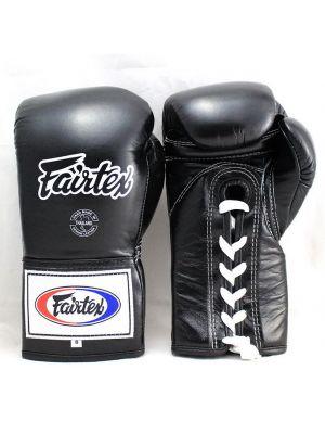 Fairtex BGL6 Lace boksa cimdi