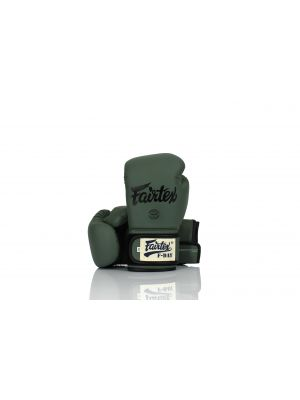 Fairtex F-Day Boksa Cimdi