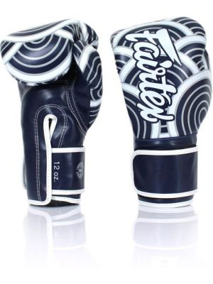 Fairtex Japanese Art Boksa Cimdi