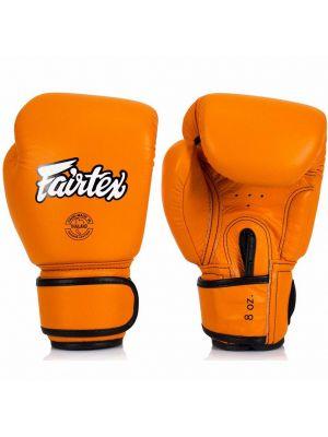 Fairtex BGV16 boksa cimdi