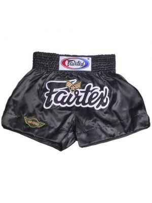 Fairtex Muay Thai Šorti