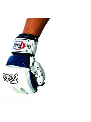Fairtex Training MMA cimdi