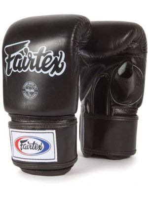 Fairtex Super Sparring Boksa Maisa Cimdi