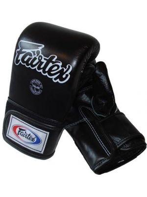 Fairtex Cross Trainer boksa cimdi maisam