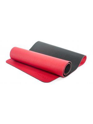 Gymstick Pro Yoga Mat