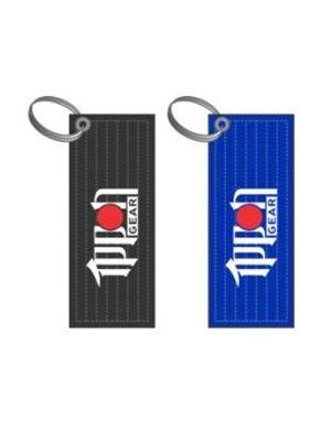 Ippon Gear Mini Belt Atslēgu piekariņš