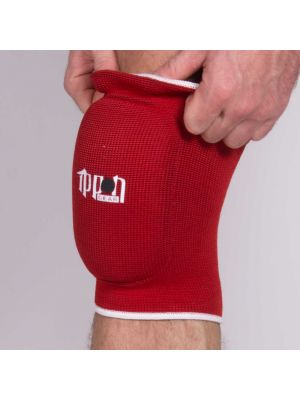 Ippon Gear Knee Pad Ceļu Aizsargi
