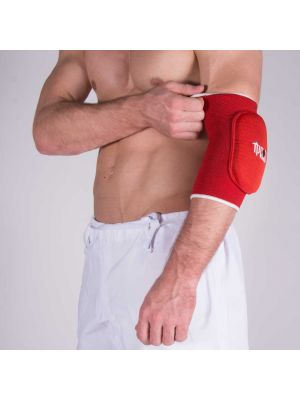 Ippon Gear Elbow Guard Elkoņu Aizsargi