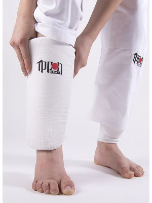 Ippon Gear kāju sargi