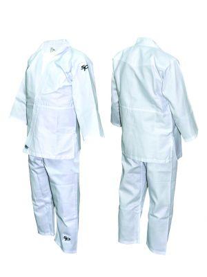 Starpro Beginner Džudo uniforma