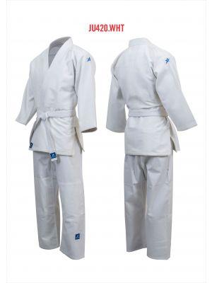 Starpro Džudo SHIMA Džudo uniforma