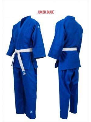 Starpak Džudo SHIMA Džudo uniforma Zils