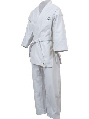 Starpro Karatē uniforma Abpusēji austs jauns audums