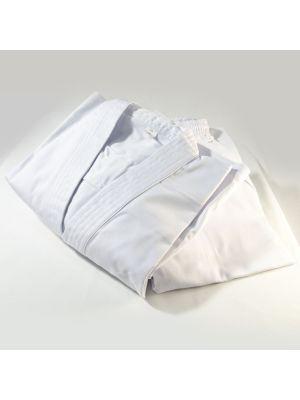 Starpro BFC Cord Weave Karatē Uniforma