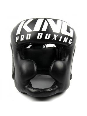 King Pro Ķivere