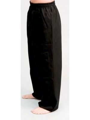 Phoenix Standard karate kimono bikses