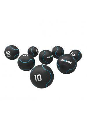Livepro Solid Medicine Ball
