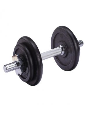 Liveup Dumbbell Set