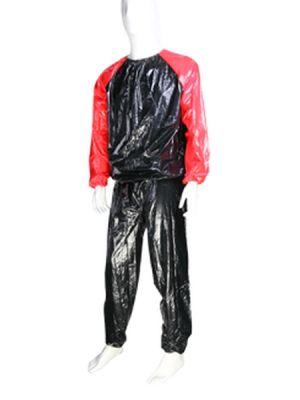 Liveup sauna suit