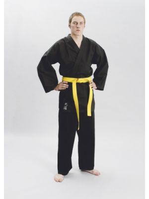 Phoenix Standard karate uniforma