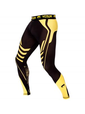Venum Technical Compression MMA Spats