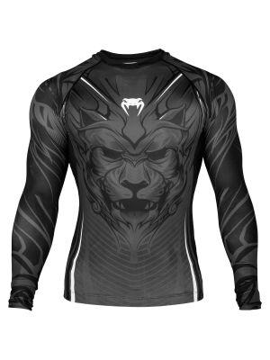 Venum Bloody Roar Rashguard Krekls