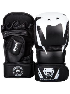 Venum Impact Sparring MMA Cimdi