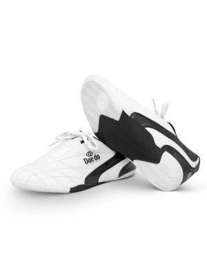 Daedo Zapatilla Kick treniņu apavi