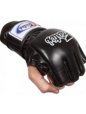 Fairtex Open Thumb MMA Cimdi