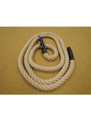 Dojo Climbing Rope