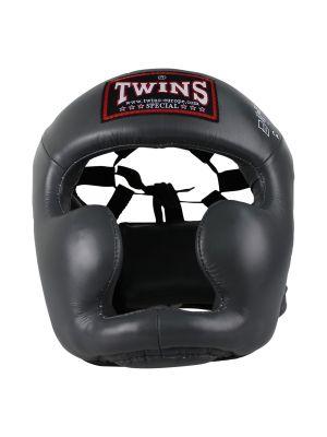 Twins Training HGS-3 Ķivere