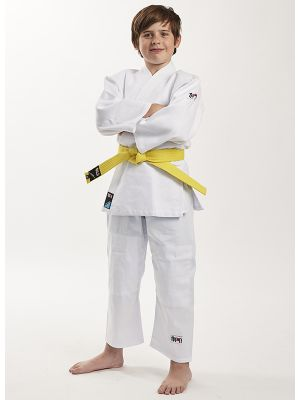 Ippon Gear Future džudo uniforma