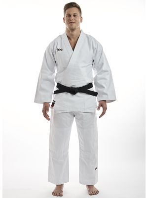 Ippon Gear Basic džudo uniforma