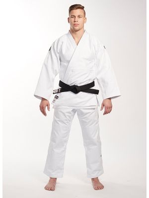 Ippon Gear Legend IJF džudo jaka