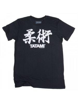 Tatami Kanji T-krekls