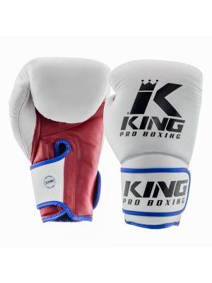 King Pro Star boksa cimdi