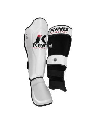King Pro kāju sargi