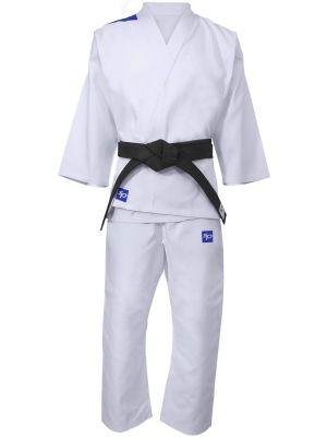 Starpro Student karate uniforma