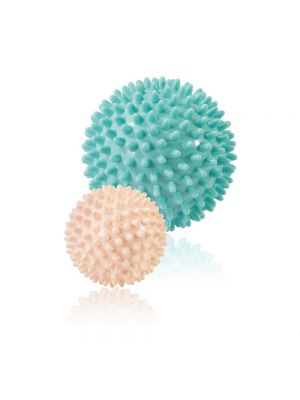 Liveup massage ball 2-set
