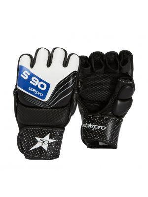 Starpro S90 Open Hand Sparring MMA Cimdi