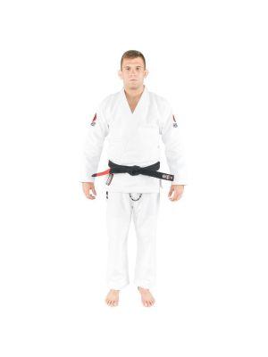 Tatami Nova Minimo 2.0 brazīliešu jiu-jitsu kimono