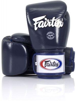 Fairtex BGV1 boksa cimdi