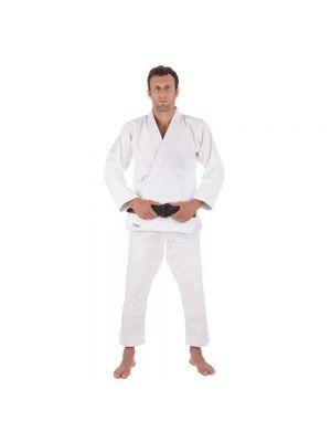 Tatami Classic Premium brazīliešu jiu-jitsu kimono