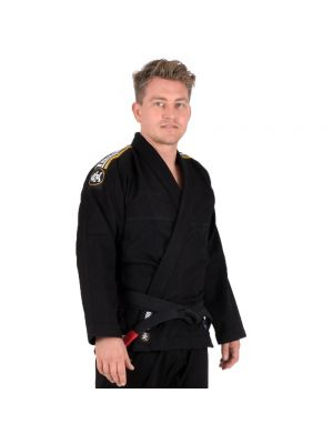 Tatami Nova Absolute brazīliešu jiu-jitsu kimono