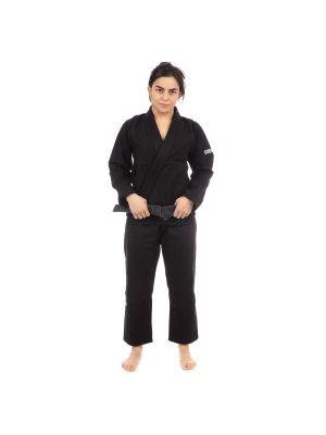 Tatami Ladies The Original Jiu Jitsu brazīliešu jiu-jitsu kimono