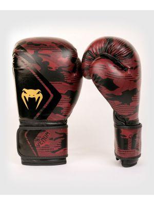 Venum Defender Contender 2.0 boksa cimdi