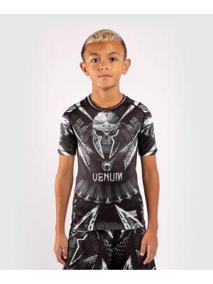 Venum GLDTR 4.0 Kids kompresijas krekls