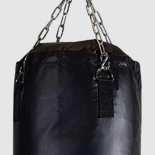 Boksa maiss - kā izvēlēties vispiemērotāko?